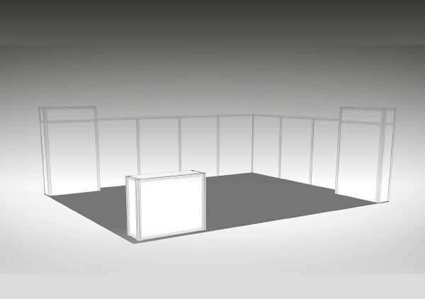 thumb_modular